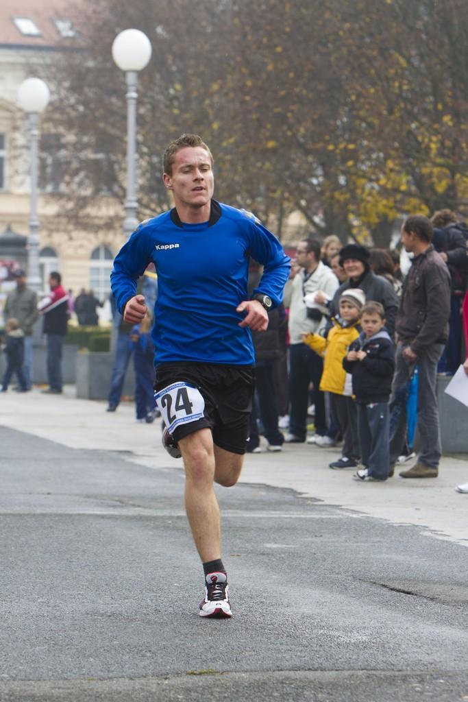34. međunarodna atletska utrka Grada Koprivnice_048