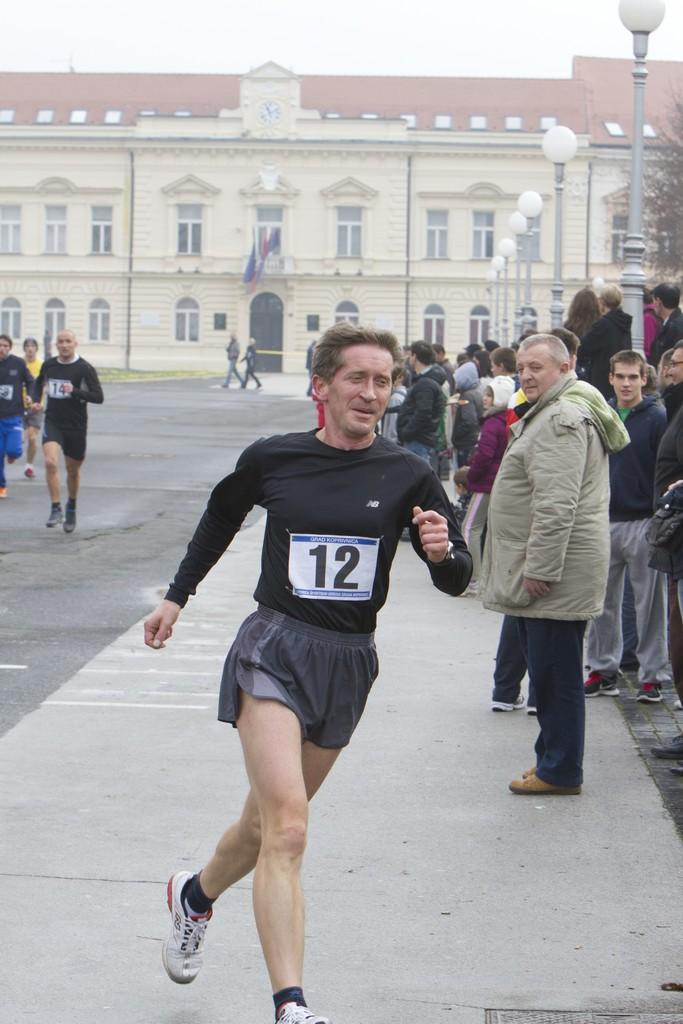 34. međunarodna atletska utrka Grada Koprivnice_049