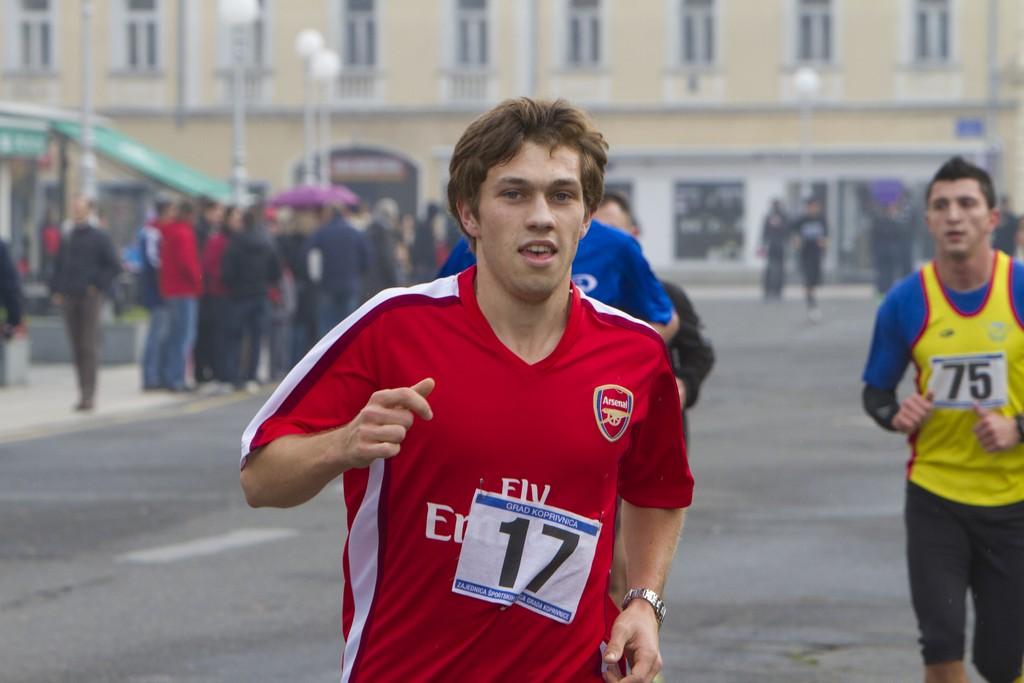 34. međunarodna atletska utrka Grada Koprivnice_050