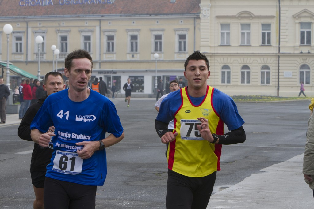 34. međunarodna atletska utrka Grada Koprivnice_051