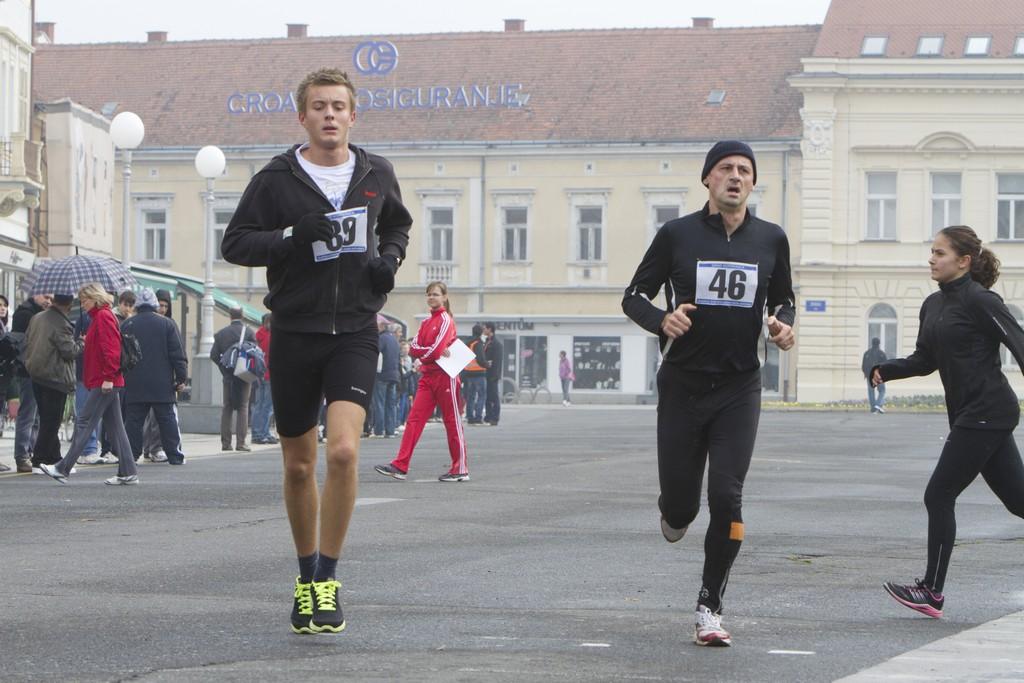 34. međunarodna atletska utrka Grada Koprivnice_052