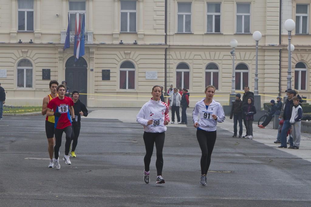 34. međunarodna atletska utrka Grada Koprivnice_053