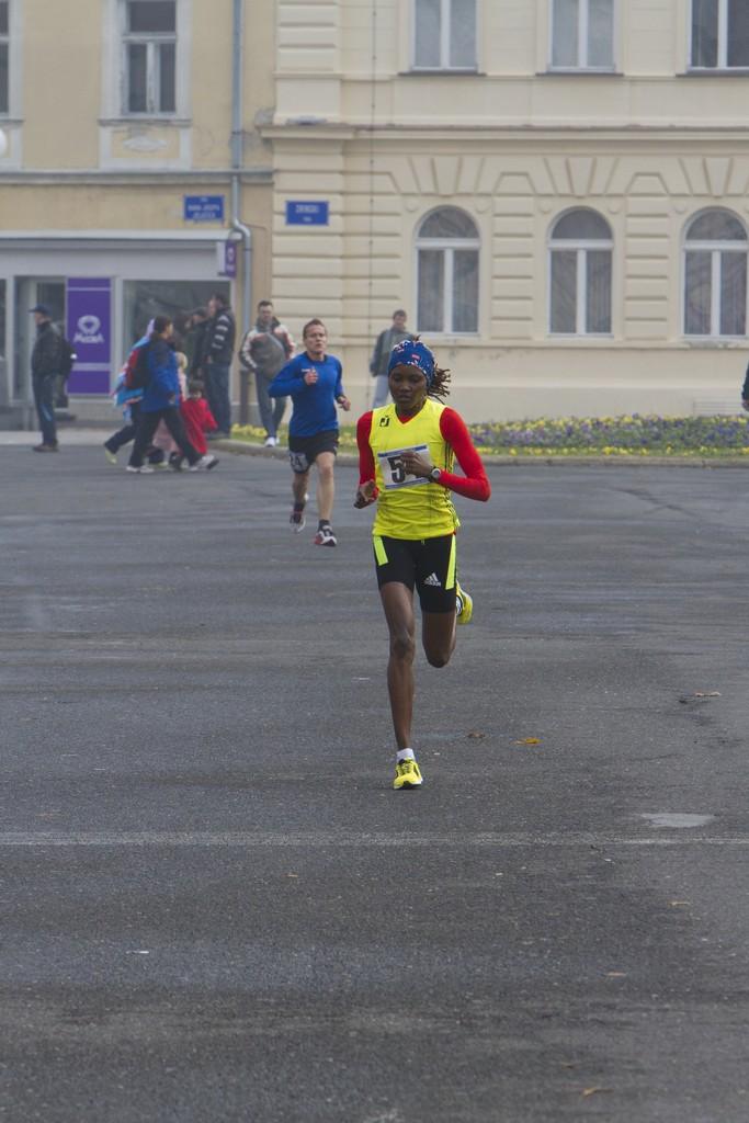 34. međunarodna atletska utrka Grada Koprivnice_054