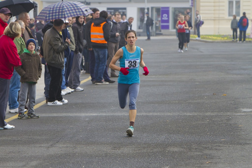 34. međunarodna atletska utrka Grada Koprivnice_055