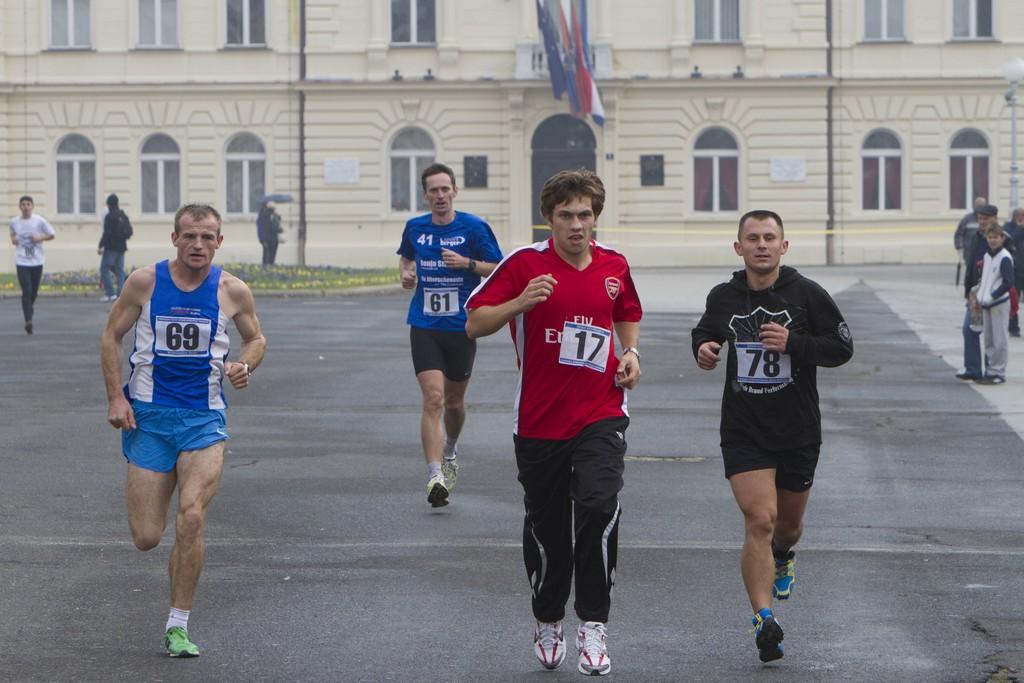 34. međunarodna atletska utrka Grada Koprivnice_057