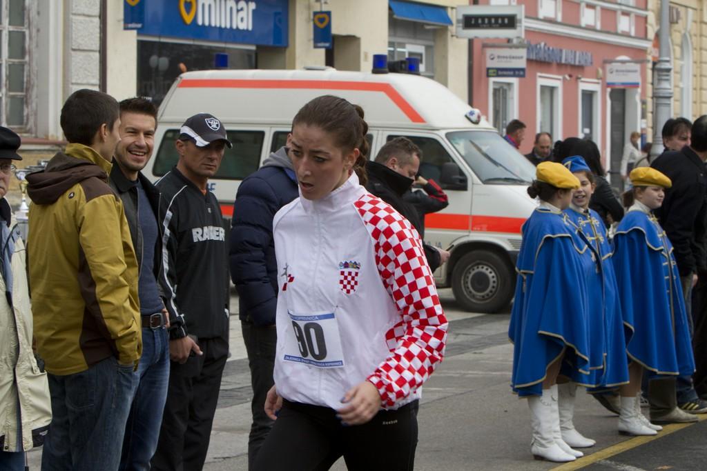 34. međunarodna atletska utrka Grada Koprivnice_058