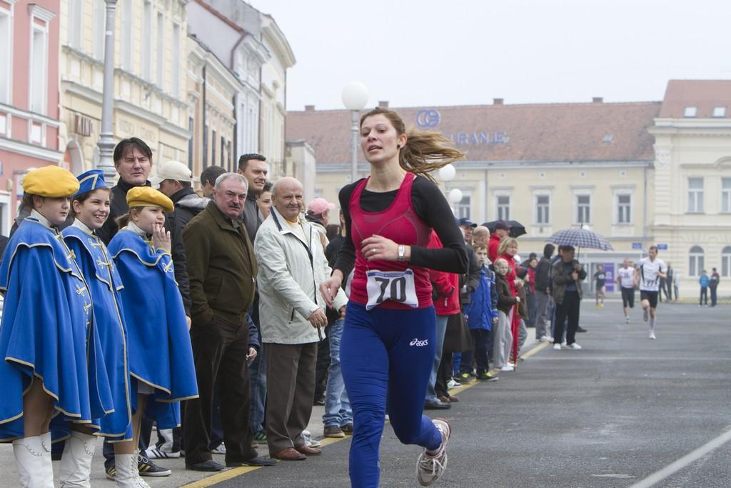 34. međunarodna atletska utrka Grada Koprivnice_059