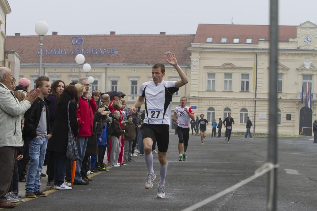 34. međunarodna atletska utrka Grada Koprivnice_060