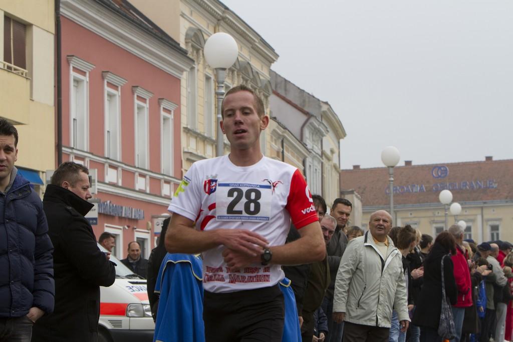 34. međunarodna atletska utrka Grada Koprivnice_061