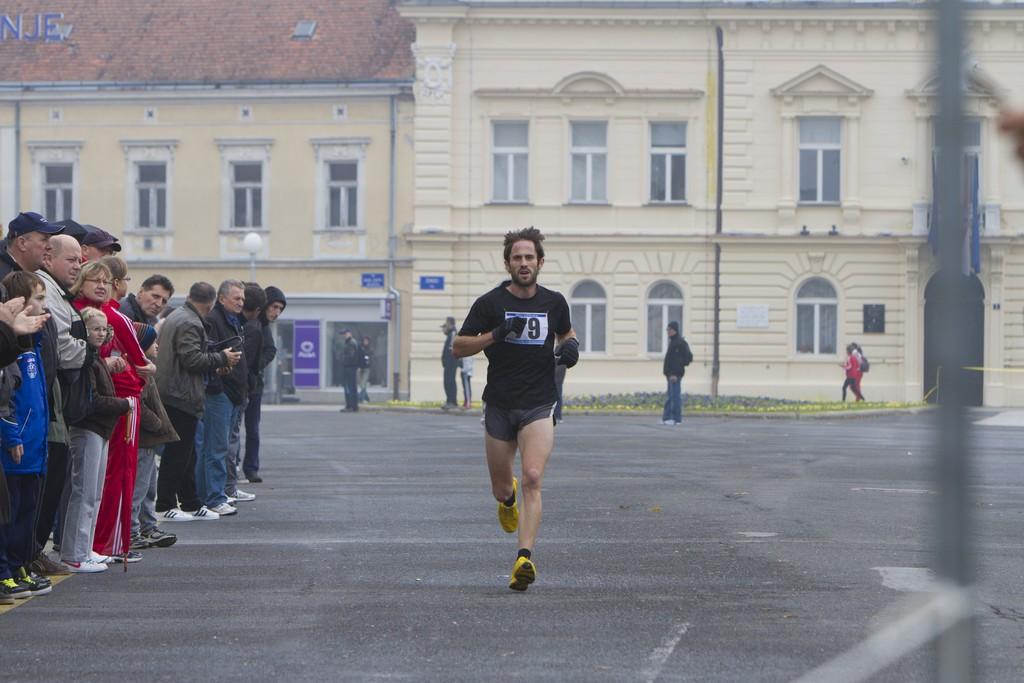 34. međunarodna atletska utrka Grada Koprivnice_062