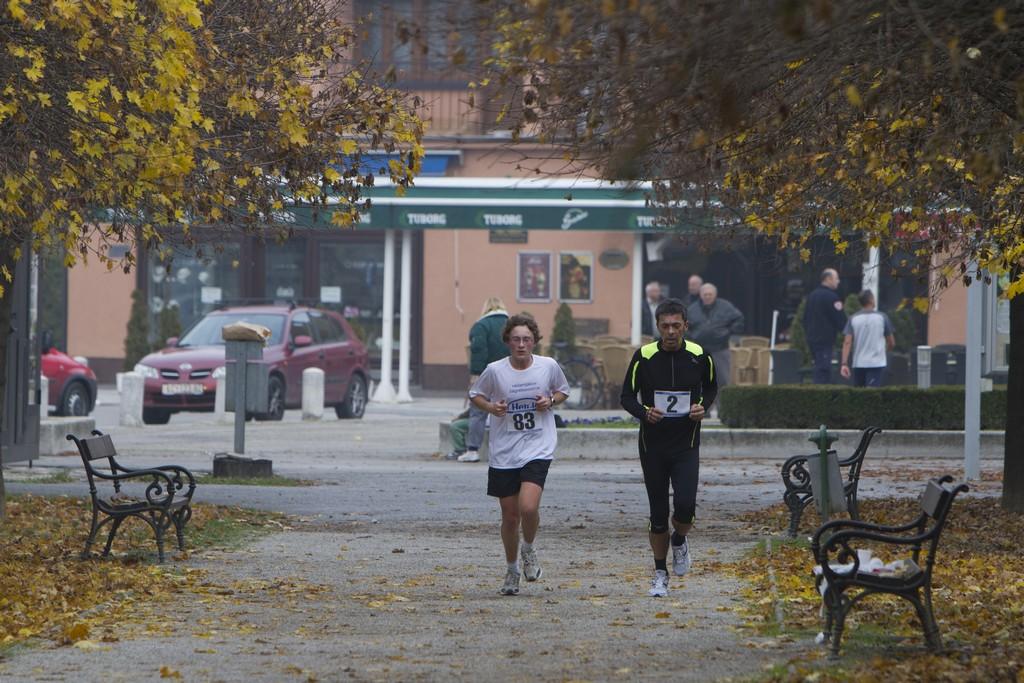34. međunarodna atletska utrka Grada Koprivnice_064