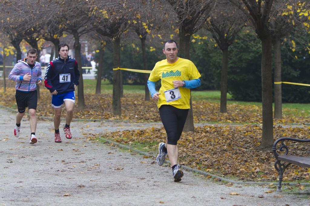 34. međunarodna atletska utrka Grada Koprivnice_065