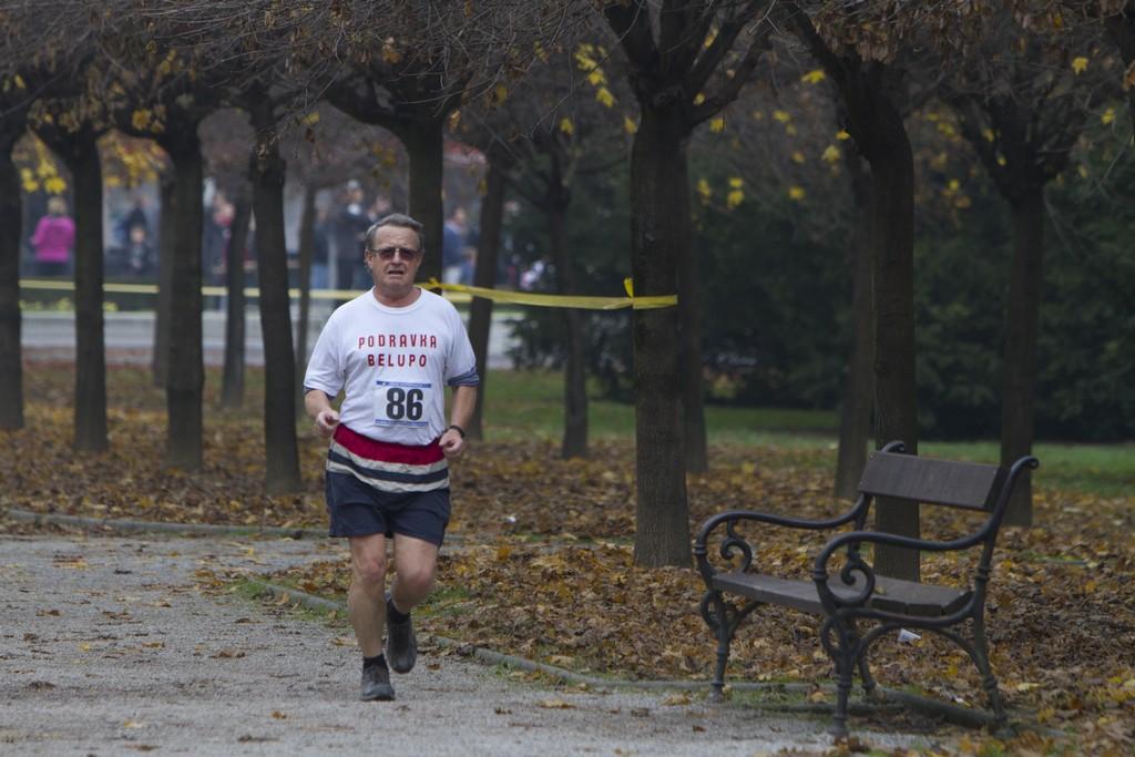 34. međunarodna atletska utrka Grada Koprivnice_066