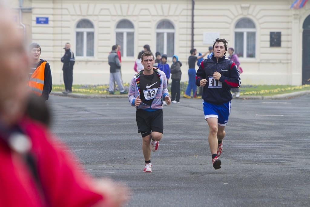34. međunarodna atletska utrka Grada Koprivnice_067