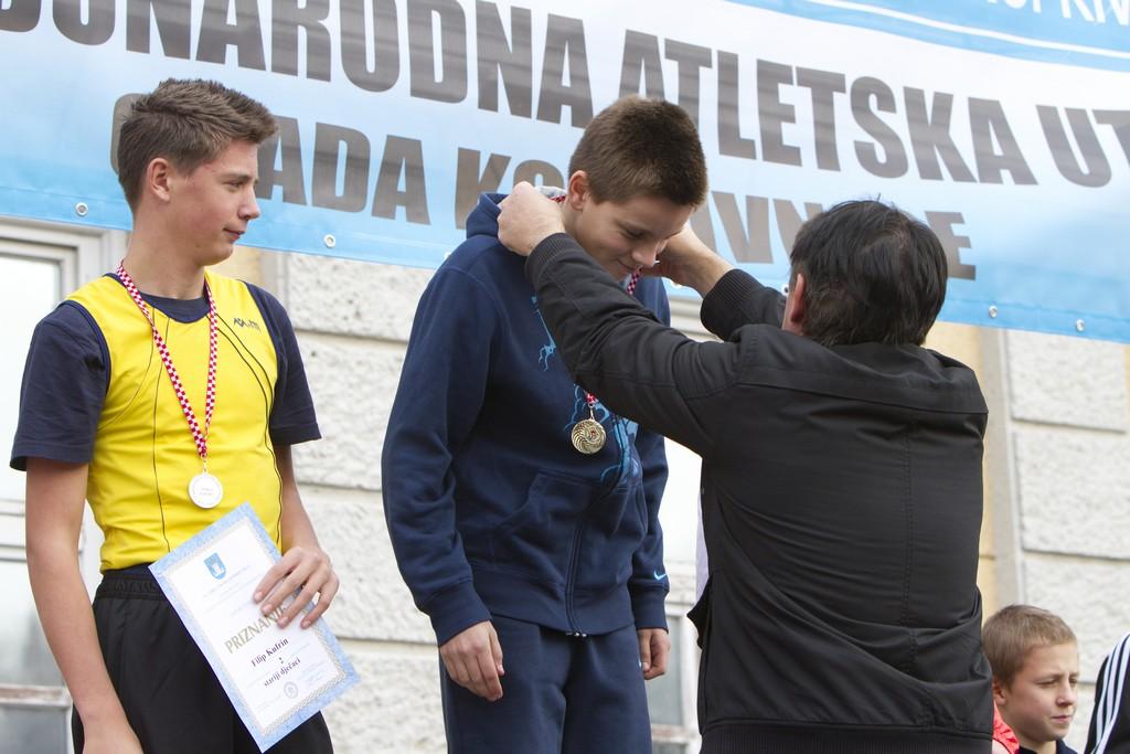 34. međunarodna atletska utrka Grada Koprivnice_068