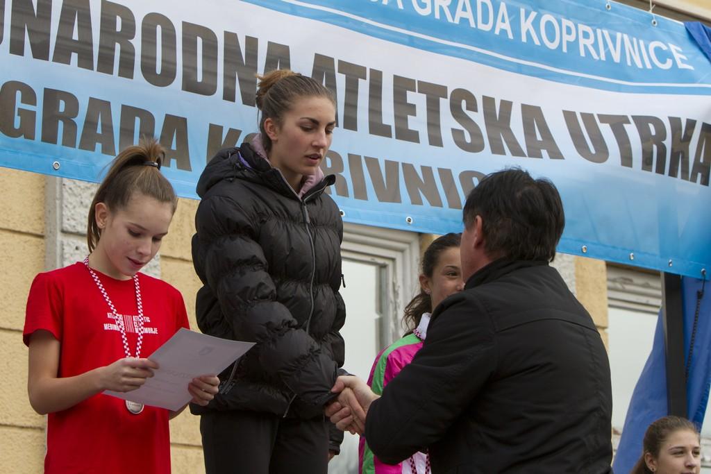 34. međunarodna atletska utrka Grada Koprivnice_069