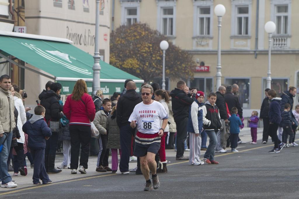 34. međunarodna atletska utrka Grada Koprivnice_070