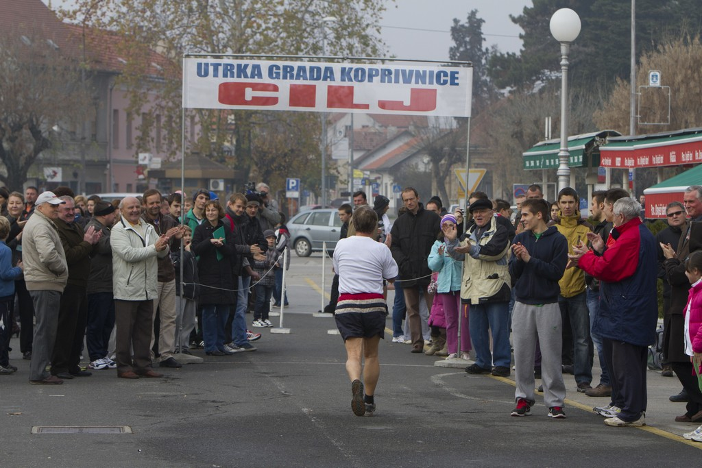 34. međunarodna atletska utrka Grada Koprivnice_071