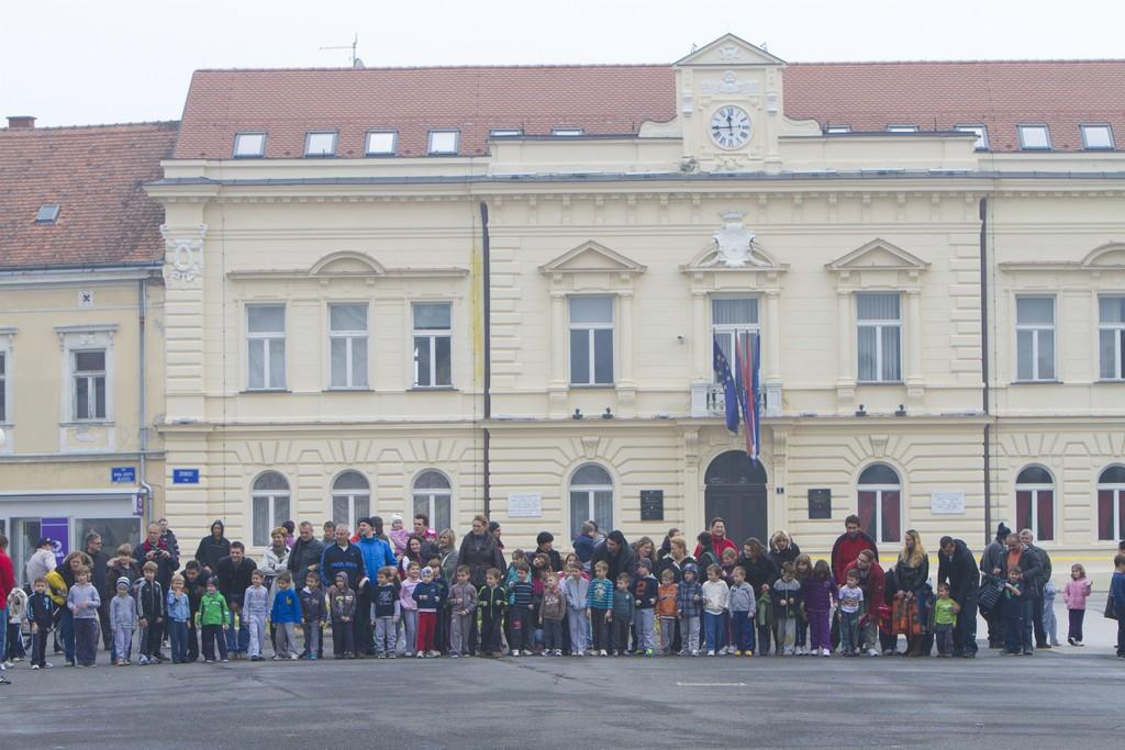 34. međunarodna atletska utrka Grada Koprivnice_073