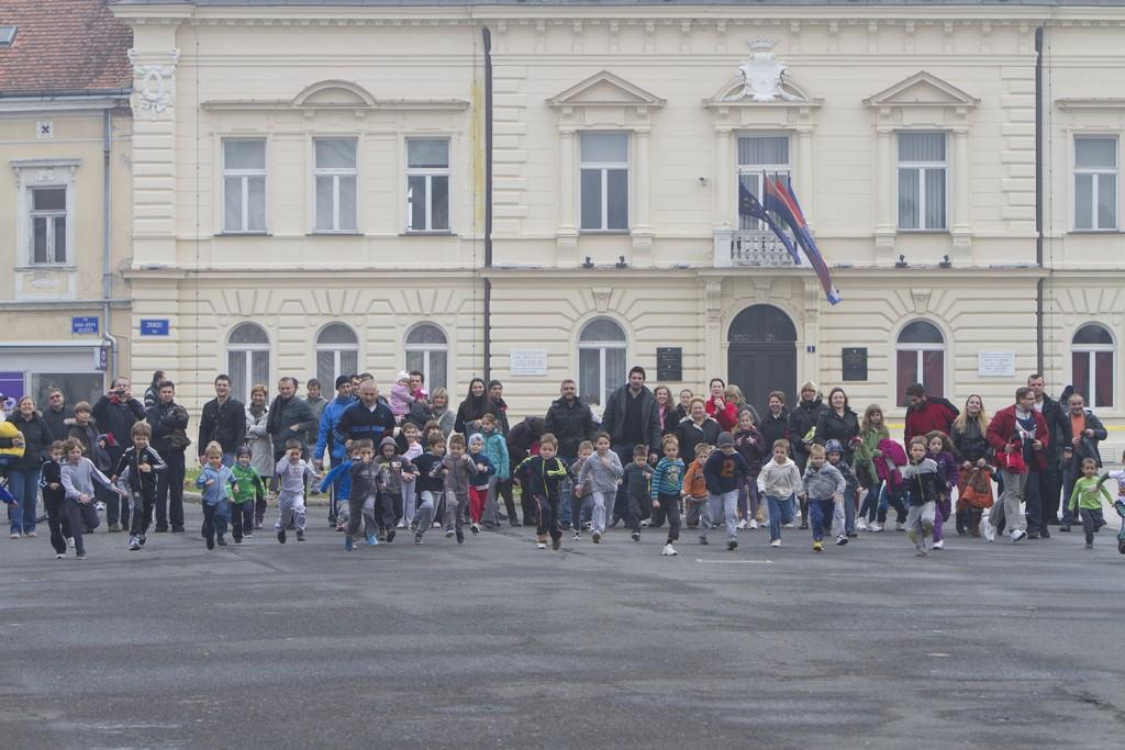 34. međunarodna atletska utrka Grada Koprivnice_074
