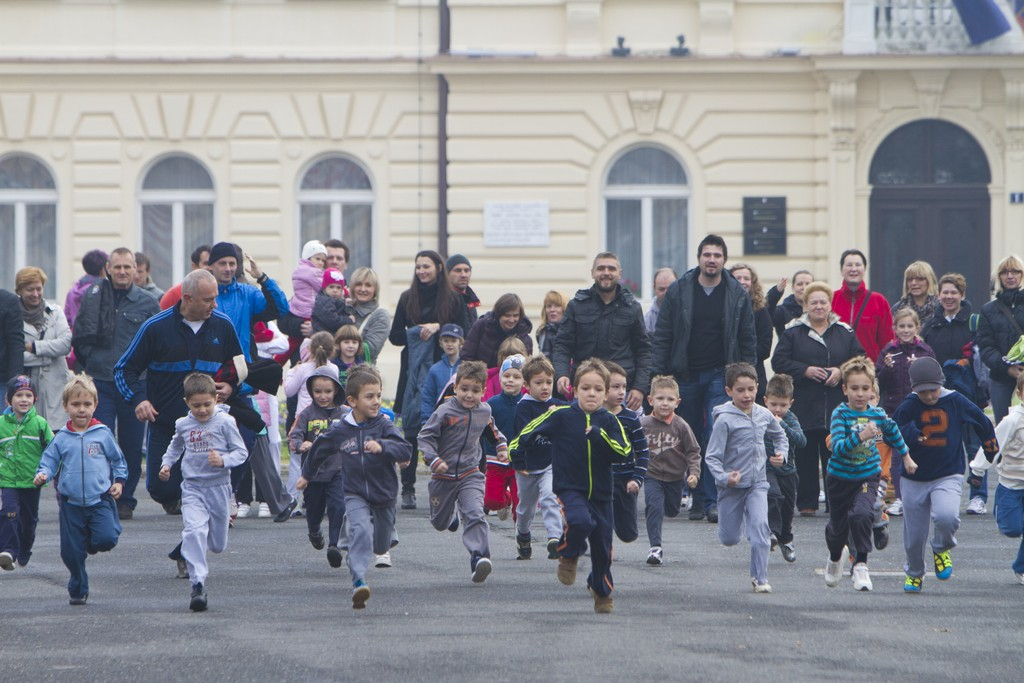 34. međunarodna atletska utrka Grada Koprivnice_075