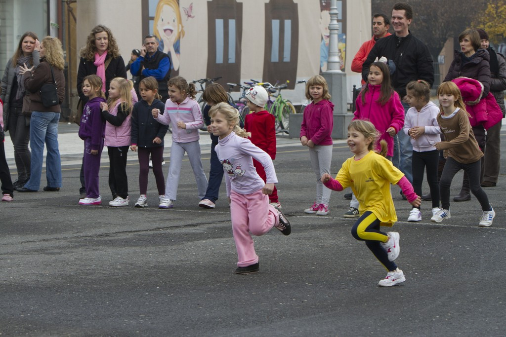 34. međunarodna atletska utrka Grada Koprivnice_076