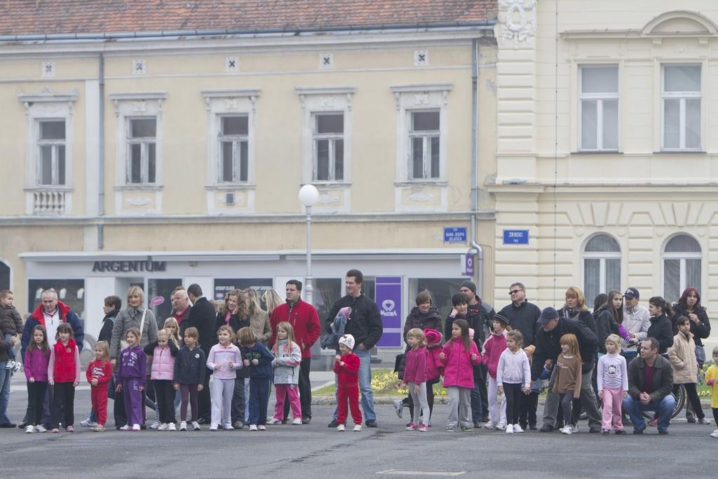 34. međunarodna atletska utrka Grada Koprivnice_078