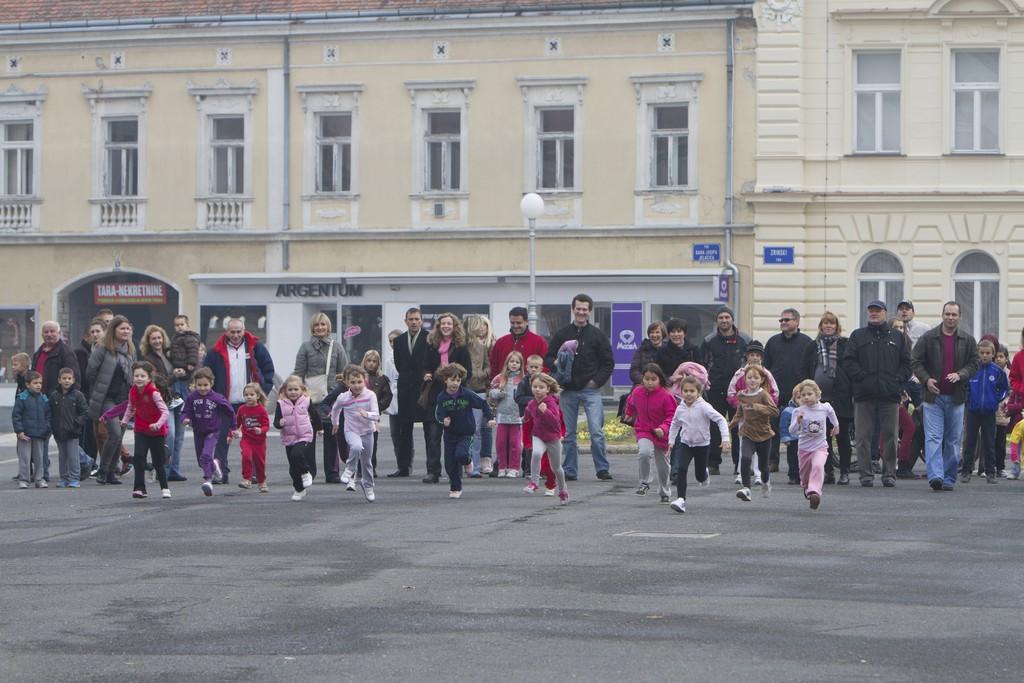 34. međunarodna atletska utrka Grada Koprivnice_079