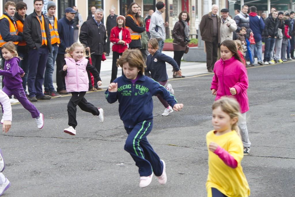 34. međunarodna atletska utrka Grada Koprivnice_082