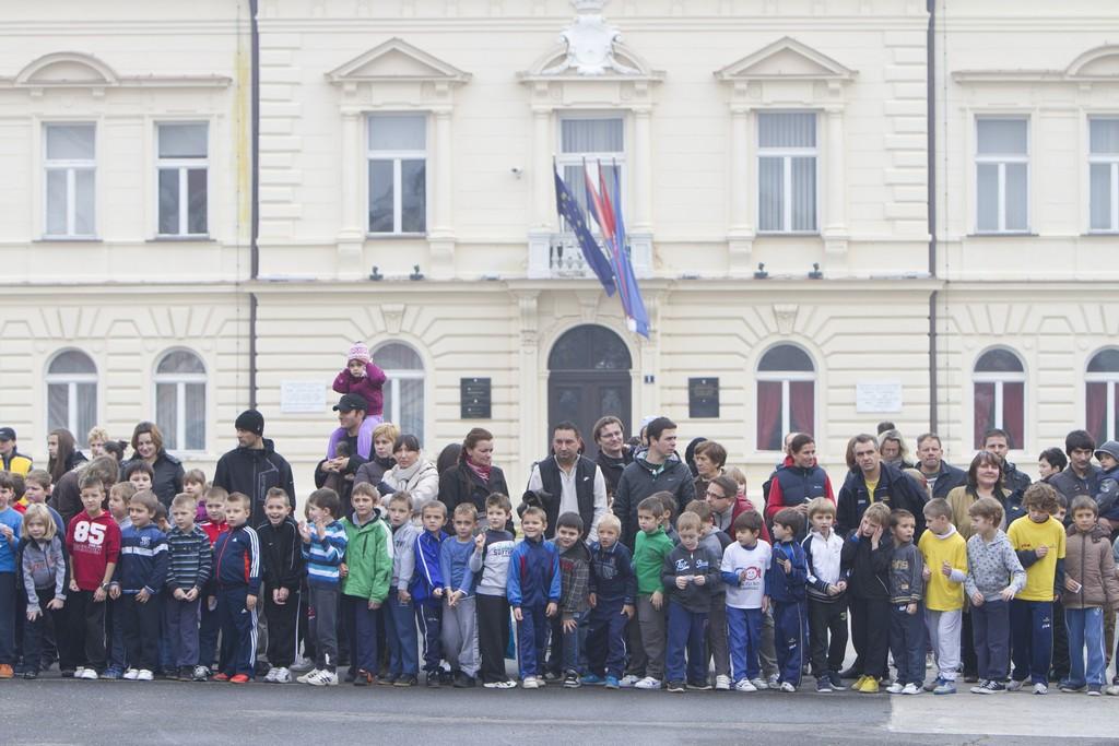34. međunarodna atletska utrka Grada Koprivnice_085