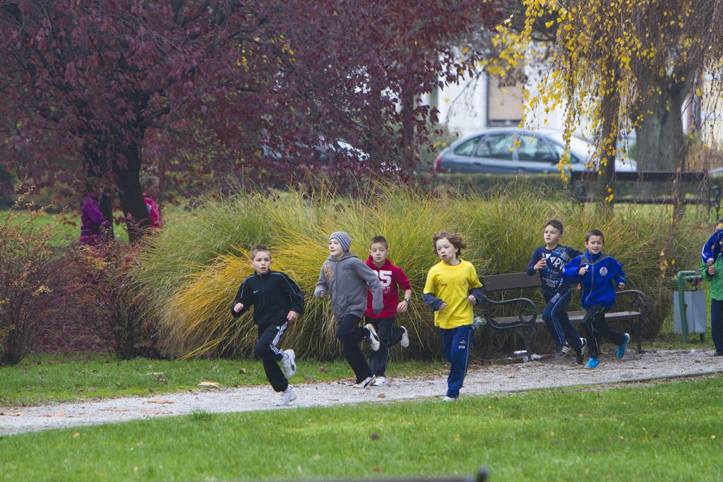 34. međunarodna atletska utrka Grada Koprivnice_087