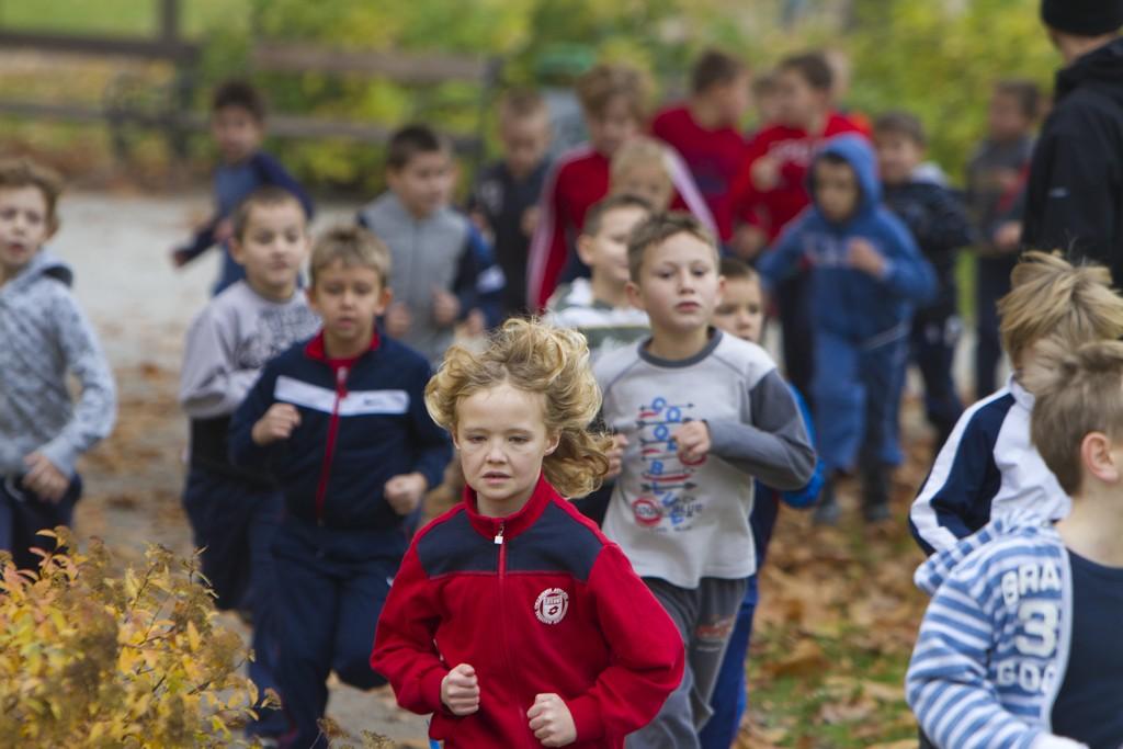 34. međunarodna atletska utrka Grada Koprivnice_092
