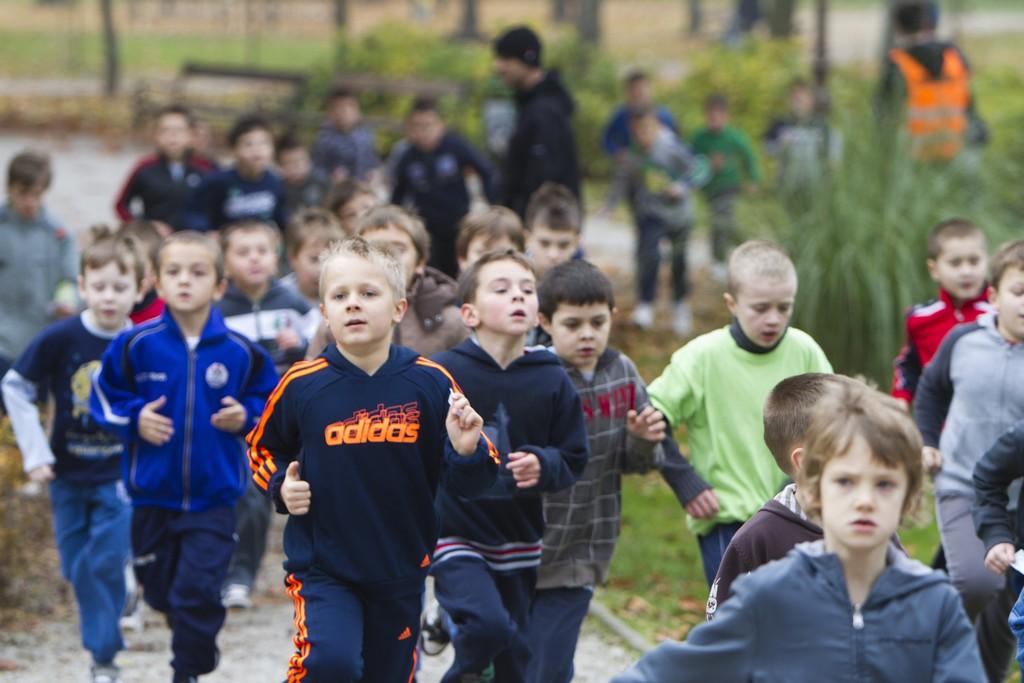 34. međunarodna atletska utrka Grada Koprivnice_093