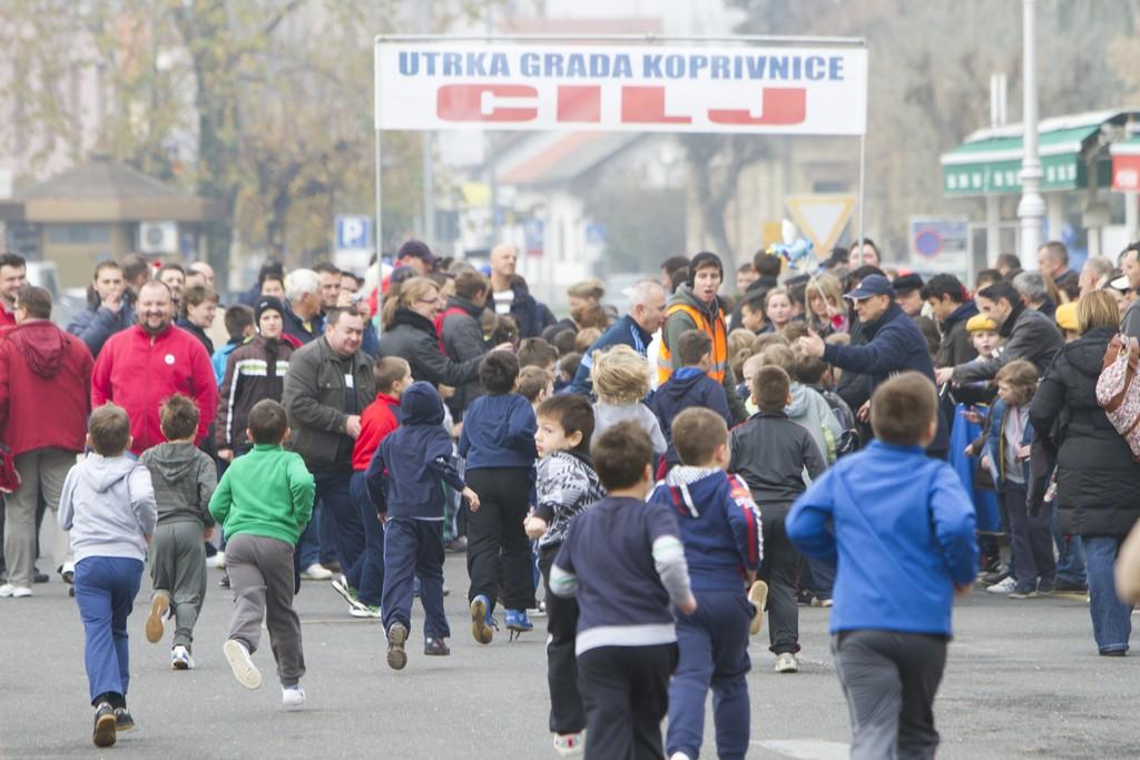 34. međunarodna atletska utrka Grada Koprivnice_094