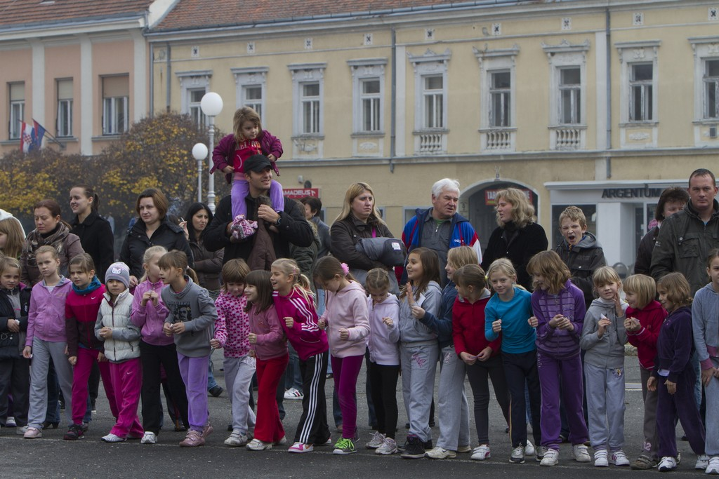 34. međunarodna atletska utrka Grada Koprivnice_096