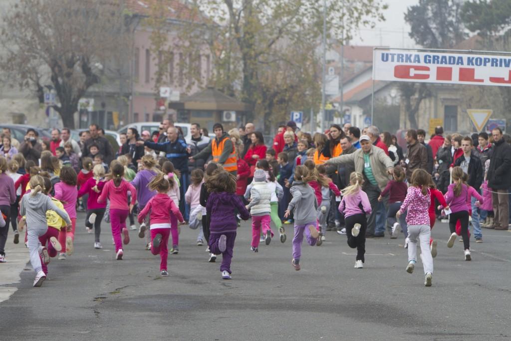 34. međunarodna atletska utrka Grada Koprivnice_097