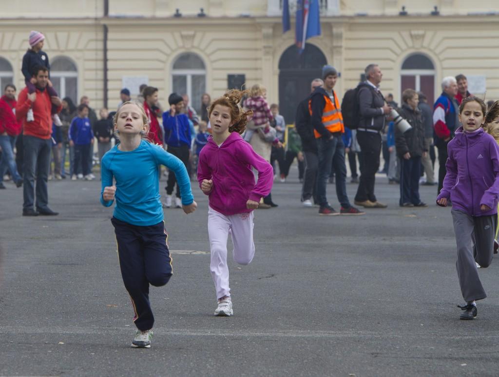 34. međunarodna atletska utrka Grada Koprivnice_098