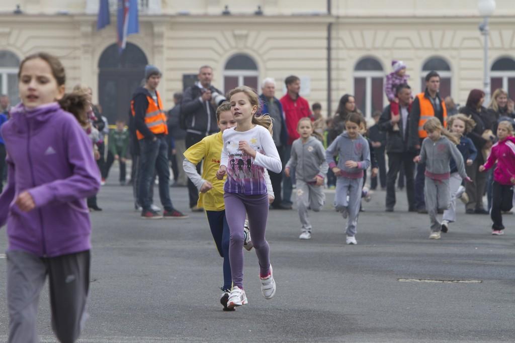 34. međunarodna atletska utrka Grada Koprivnice_099