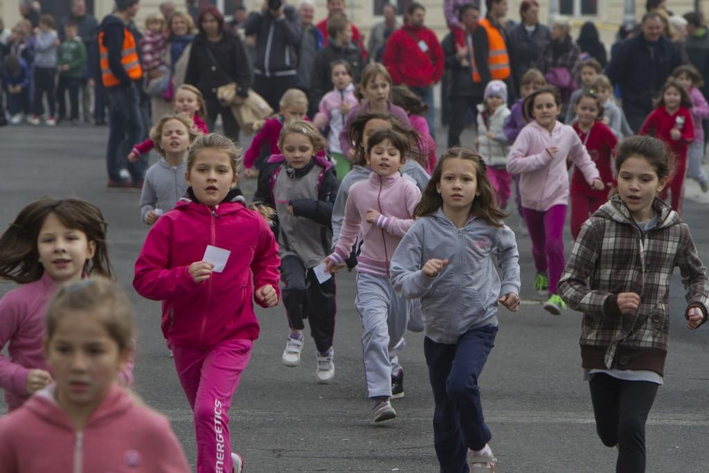 34. međunarodna atletska utrka Grada Koprivnice_101