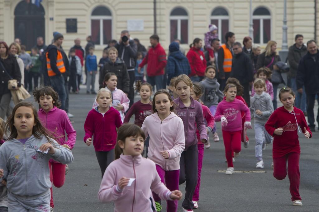 34. međunarodna atletska utrka Grada Koprivnice_102