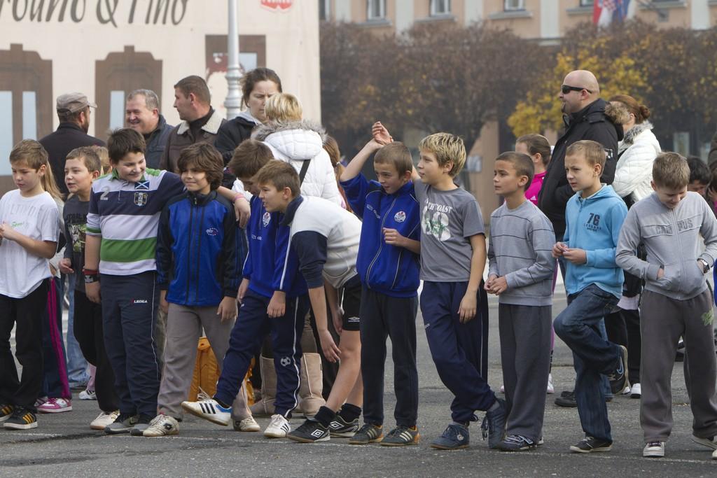 34. međunarodna atletska utrka Grada Koprivnice_103