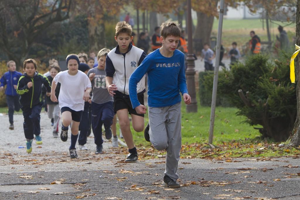 34. međunarodna atletska utrka Grada Koprivnice_105