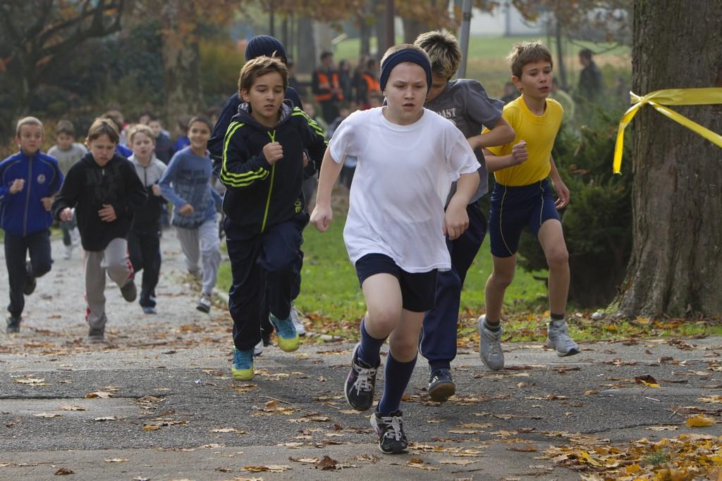 34. međunarodna atletska utrka Grada Koprivnice_106