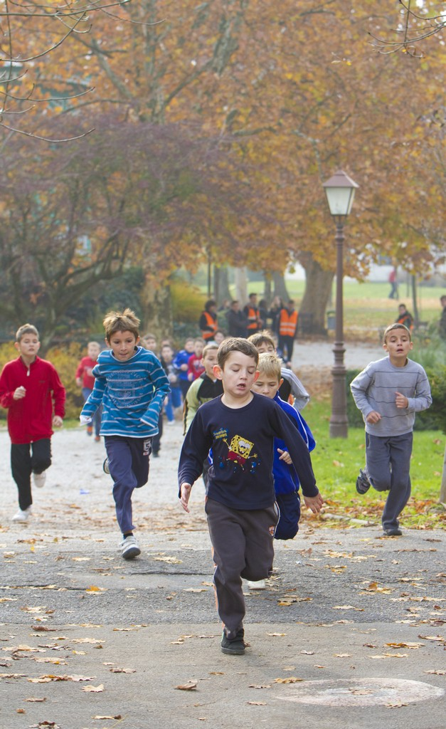 34. međunarodna atletska utrka Grada Koprivnice_107