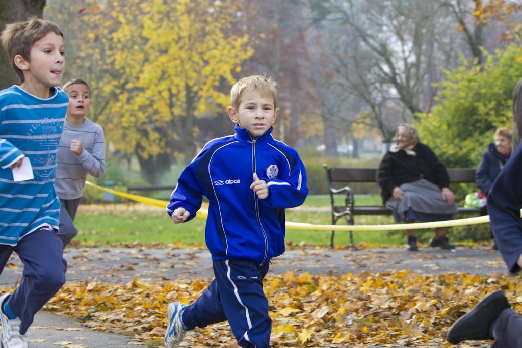 34. međunarodna atletska utrka Grada Koprivnice_108