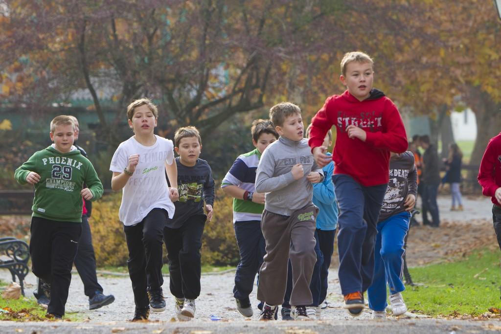 34. međunarodna atletska utrka Grada Koprivnice_109