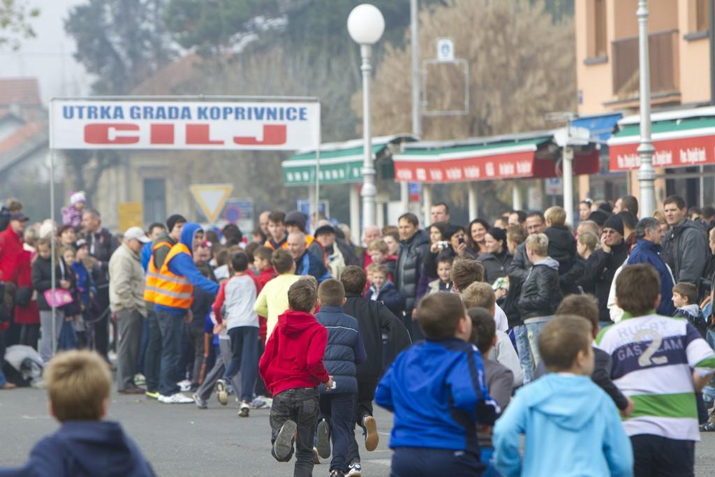 34. međunarodna atletska utrka Grada Koprivnice_110