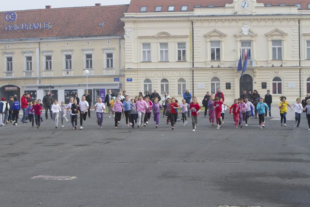 34. međunarodna atletska utrka Grada Koprivnice_112