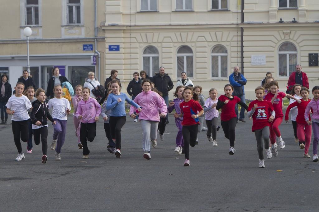 34. međunarodna atletska utrka Grada Koprivnice_113