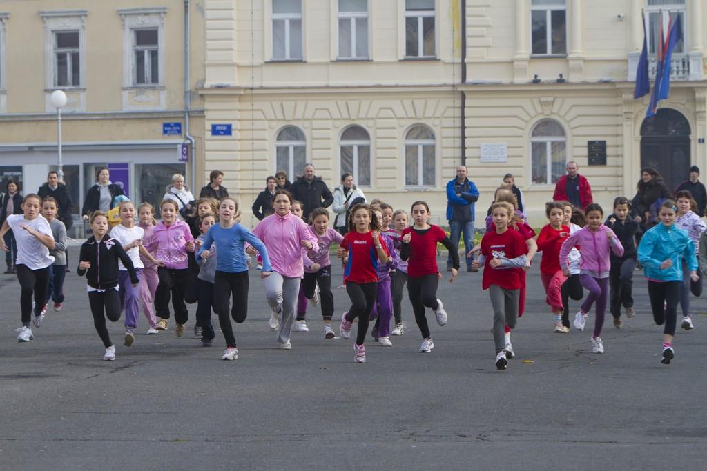 34. međunarodna atletska utrka Grada Koprivnice_114
